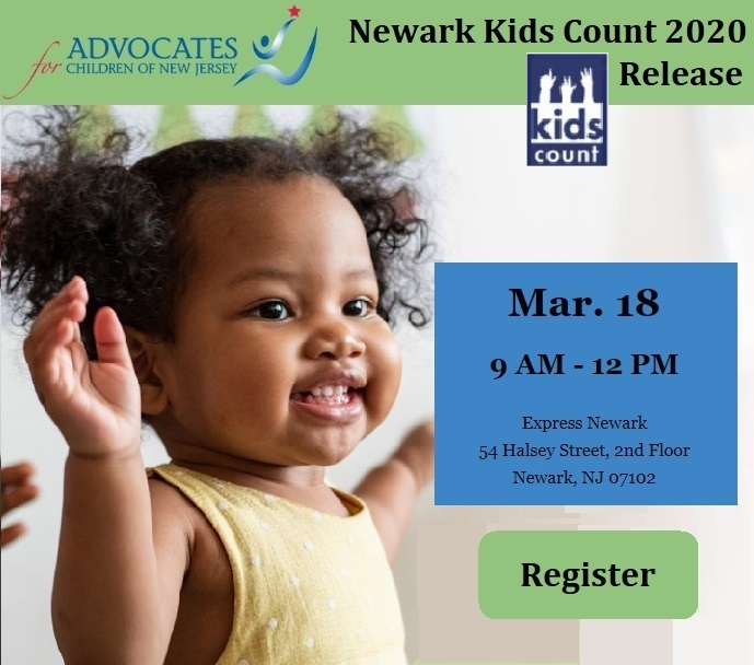 Registration/continental breakfast begins at 9:00 AM. The program will begin promptly at 9:30 AM and end by 12:00 PM.If you have questions, please contact Alana Vega at avega@acnj.org or at 973.643.3876.